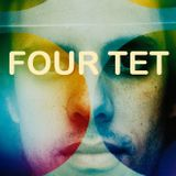 Four Tet  - 0181 (New LP for free - Produced between 1997 and 2001 ) (15.01.2013)