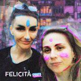 Masha Konoplya & Yulia Gatina - Felichita vol.1