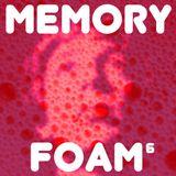 MEMORY FOAM #6 - Scott Walker special