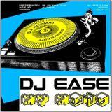 DJ Ease My Mind