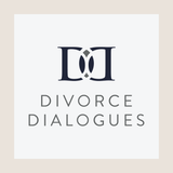 The Legal and Emotional Intersection of Divorce with Jill Murray & Adam Dodge