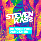 Steven Kass - Connection Dance - Radio Show # 26