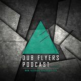 InC. Dub Flyers Podcast 08.