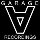 GARAGE RECORDINGS Podcast by LØNDØN