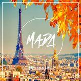 MADA Mixtape Nr.22 (Sweet Dreams)