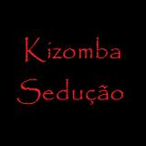 The Sound of Kizomba Sedução by DJ Flavian - Kizomba, Tarraxa, Semba, Ghetto Zouk