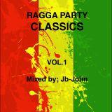 Ragga Party Classics vol.1