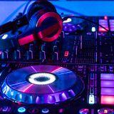 DJ ADAGIO & DJ HITMAN B2B TRANCE MIX 2018