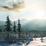 Free Your Mind - Vol.024 - mixed by Cammiloo