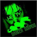 Hefty - Darker Sounds 6.2.2012