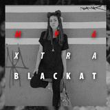 BLACKAT MINIMIX - MPA XTRA #2
