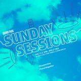 JUN (LIVE) @ Sunday Sessions AUG 13 2017