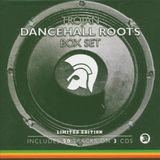 Trojan Dancehall Roots