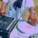 Midschool Heat Vol.6 - DJ Trevvnyce