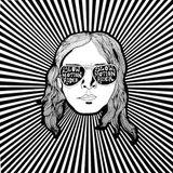Radio mixtape of January(by_Deivid).2013-01