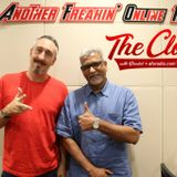 """The Closer with Vandal - Episode 27 """"Quite The Racquet"""""""