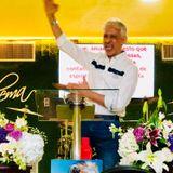 LA GRACIA MANIFESTADA EN LAS CONGREGACIONES