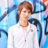 DJ SHOTA LIVE MIX (TEST) 14/10/03