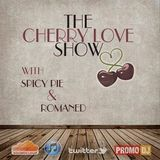 The Cherry Love Show with Spicy Pie & Romaned Episode 45 // The Third Megamix