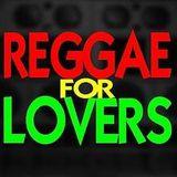 Dj Presley - Lovers Rock 2
