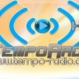 AWOT Mexico pres.DIGITAL PLAYGROUND with Alex John(powered by Phoenix Trance Promotions)11/09/2014