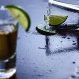 Cocktail vol.1 - Tequila Bum Bum