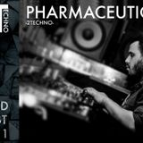 2Techno Podcast #001 - Pharmaceutic