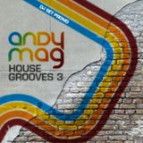 House Grooves 3