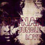 CUTNAN - JUNGLE LOVE MIX 001