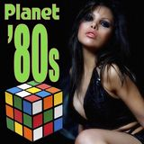 planet-80s-show - 22-10-19
