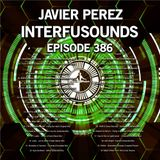 Interfusounds Episode 386 (February 04 2018)