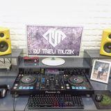 [DEMO BÁN] - 999 ĐÓA HỒNG - DJ TRIỆU MUZIK - [Liên hệ mua full 3h: 0337273111]