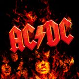The Rough Guide to AC/DC