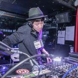 Taichi's DJ Mix vol.15 ~サガアニ2周年再現Mix~