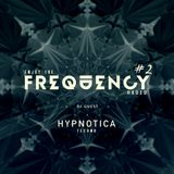 FREQUENCY #2