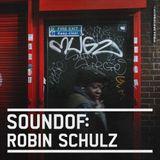 SoundOf: Robin Schulz