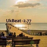 UkBeat - 2.77