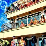 Gina Cat's October Hip Hop & Top 40 Mix