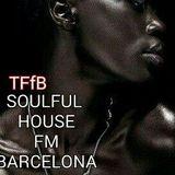 TFfB - #226 . SOULFULSESSIONS -  SPIRIT .110116. 01.00.AM ^n^ *7 ;)