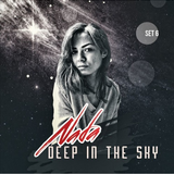 NADA - DEEP IN THE SKY 6