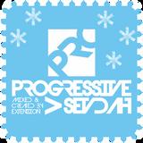 Progressive Sevdah 007 mixed by Extenzion