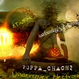 Undercover Electronic with poppa_chachi live on www.etn.fm on 12-04-2013
