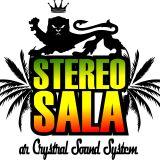 Stereosala | 18 June 2013 | Riga Radio 94,5 FM