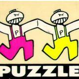 7º Aniversario @ Puzzle Valencia (1993)