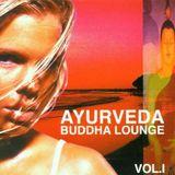 Ayurveda Buddha Lounge vol 1