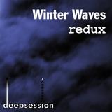 Winter Waves Redux