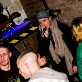 DJ Bugg - Lets Move!! Mix - 27may05