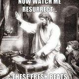 Touchdown - DJ JARVIS