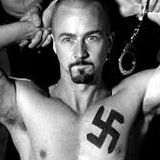 Famous Last Words- American History X: A Warning (?)