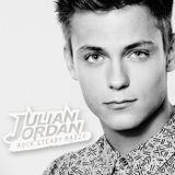 Julian Jordan - Rock Steady Radio 004.